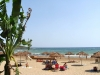 Παραλία Αρκουδίου