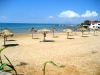 Παραλία Γλύφας