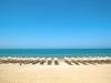 Παραλία Λουτρών